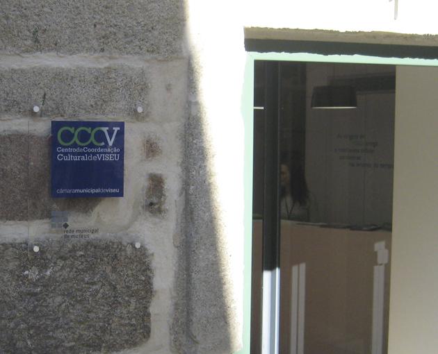 Cccv 1