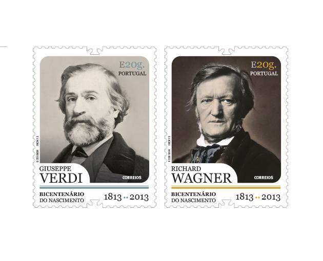 Wagner verdi selos