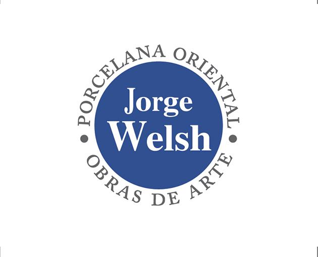 Jorgewhelshport