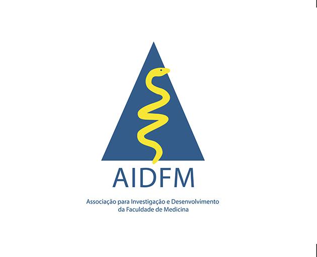 Aidfm1