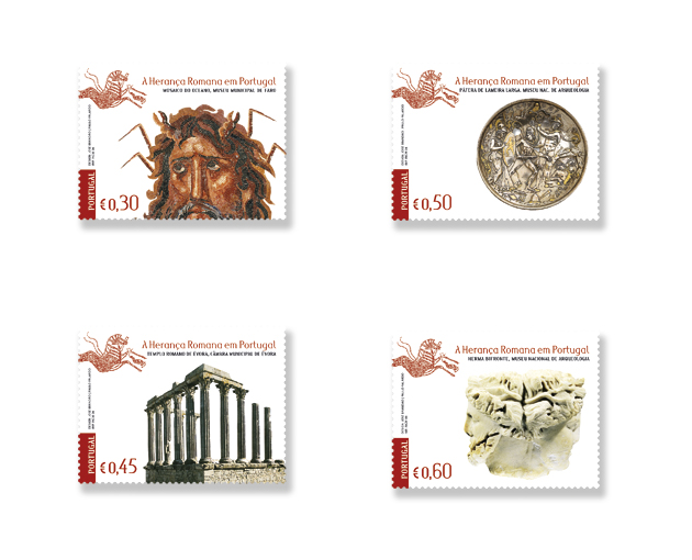Selos heranca romana out  1