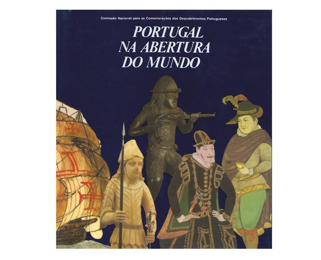 Portugal na abertura mundo