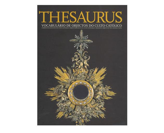 Thesaurus frente