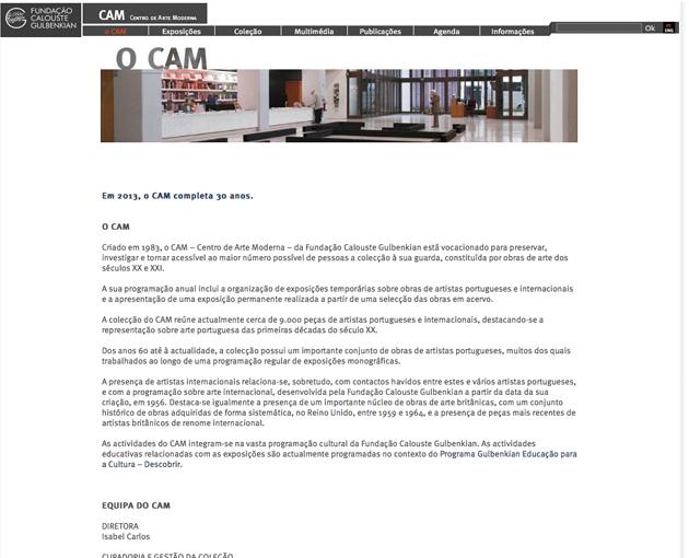 Cam 2