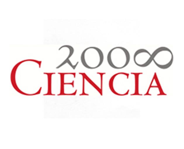 Ciencia08