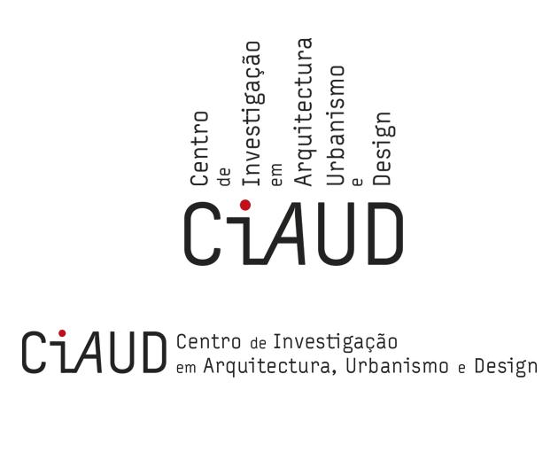 Ciaud 2