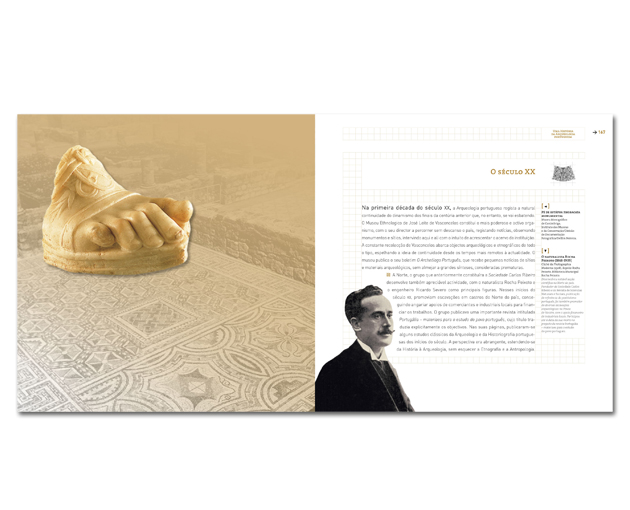 Arqueologia miolo 9