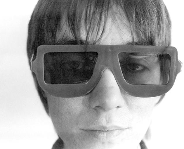 Oculos3d pb