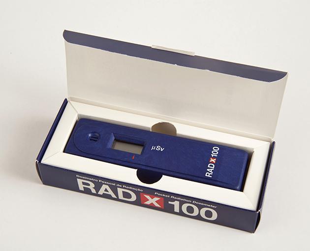 Radx3