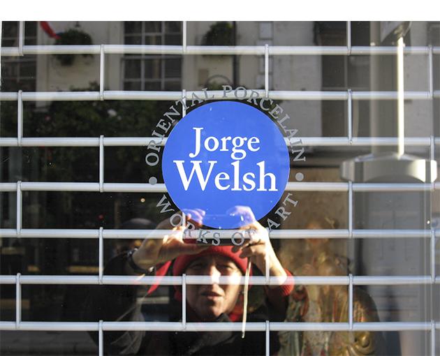 Jorge welsh 4