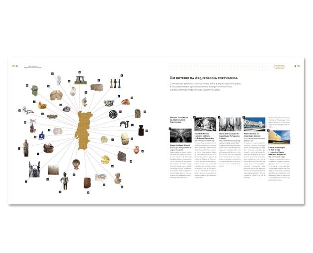 Arqueologia miolo 11