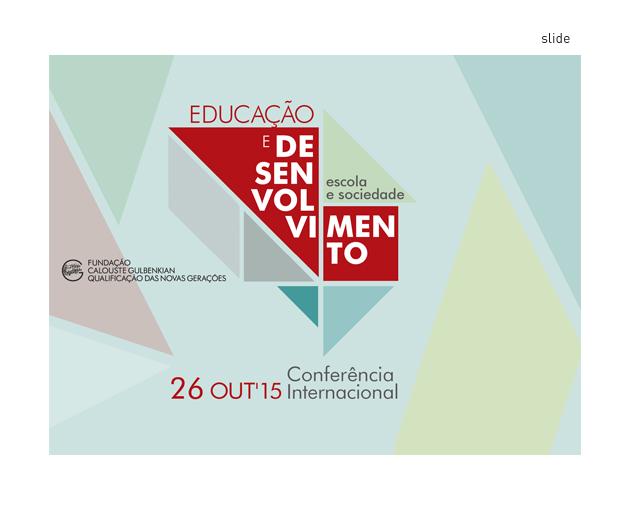 Fcg educ 5