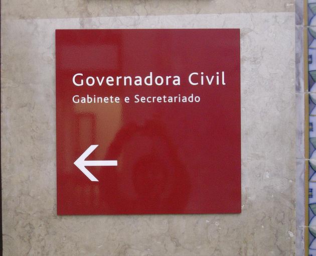 Governadoracivil