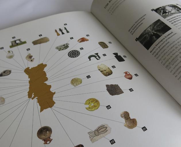 Arqueologia miolo 1