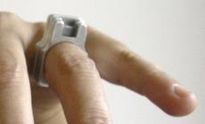 Thumb aneis thumb1