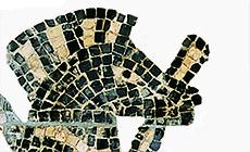 Thumb heranca romana thumb1